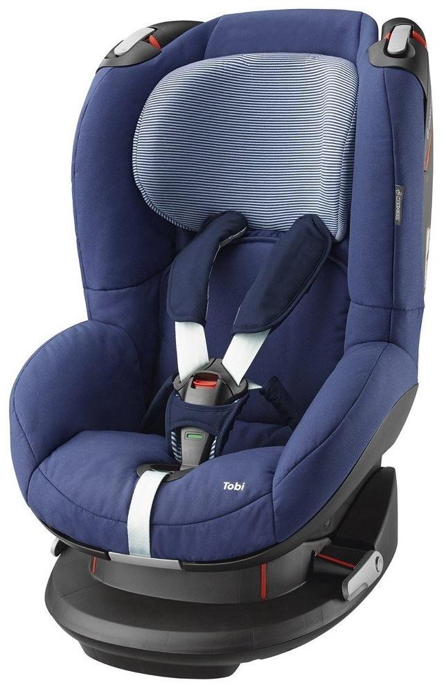 maxi cosi tobi kolor river blue dla dzieci o wadze 9 18 kg foteliki przyczepki sklep. Black Bedroom Furniture Sets. Home Design Ideas