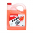 Motul Inugel Optimal Ultra koncentrat płynu do chłodnic 5 L