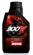 Motul 300V Factory Line Road Racing 4T 5W30 4L