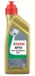 Castrol MTX Part Synthetic 80W 1 L