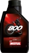 Motul 800 2T Factory Line Off Road 1 L