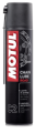 Motul C2 Chain Lube Road 400 ml