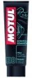 Motul E8 Scratch Remover 100 ml