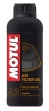 Motul A3 Air Filter Oil 1 L