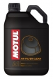 Motul A1 Air Filter Clean 5 L