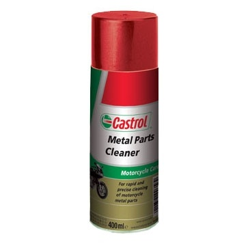 Castrol Metal Parts Cleaner 400 ml