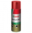 Castrol Motorcycle DWF 400 ml