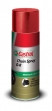 Castrol Chain Spray O-R 400 ml