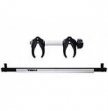 Adapter na 4-ty rower do Thule BackPac 973-24