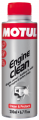 Motul Engine Clean Moto 200 ml