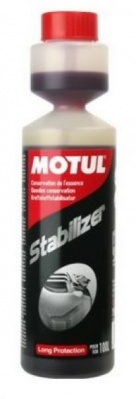 Motul STABILIZER 250 ml