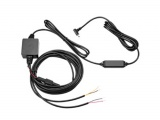 Kabel Garmin FMI 25 (dane / Digital Traffic)