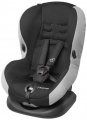 MAXI-COSI Priori SPS, kolor Metal Black
