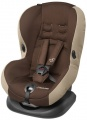 MAXI-COSI Priori SPS, kolor Oak Brown