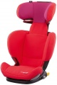 MAXI-COSI RodiFix AirProtec, kolor Red Orchid