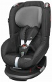MAXI-COSI Tobi, kolor Black Diamond