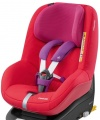 MAXI-COSI 2WayPearl, kolor Red Orchid