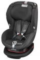 MAXI-COSI Rubi XP, kolor Night Black