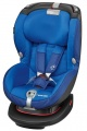 MAXI-COSI Rubi XP, kolor Electric Blue