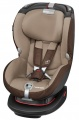 MAXI-COSI Rubi XP, kolor Hazelnut Brown