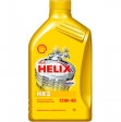 Shell Helix HX5 (Super) 15W40 1L