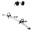 Adapter na 3-ci lub 4-ty rower do Thule EuroClassic G6 928-1