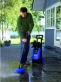 Nilfisk Patio Cleaner Compact