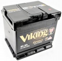 Viking Bronze MV44 12V 44Ah / 390A