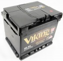 Viking Bronze MV48 12V 48Ah / 430A