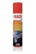 ATAS FASCO 600 ml
