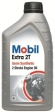 Mobil Extra 2T 1L