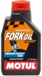Motul Fork Oil Expert Medium/Heavy 15W 1L