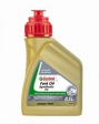 Castrol Fork Oil Synthetic 5W 0,5 L