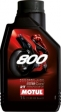 Motul 800 2T Factory Line Road Racing 1 L