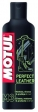 Motul M3 Perfect Leather 250 ml