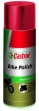 Castrol Bike Polish 300 ml