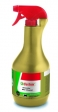Castrol Greentec Special Bike Cleaner 1 L