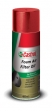 Castrol Foam Air Filter Oil 400 ml