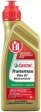 Castrol Transmax DEX III Multivehicle 1 L
