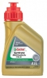 Castrol Syntrans Multivehicle 75W90 0,5 L