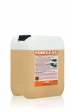 ATAS FORCLEAN 10 kg koncentrat