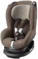 MAXI-COSI Tobi, kolor Earth Brown