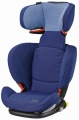MAXI-COSI RodiFix AirProtect, kolor River Blue