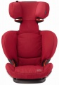 MAXI-COSI RodiFix AirProtect, kolor Robin Red