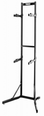 Thule Bike Stacker 5781 stojak na rowery