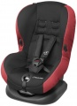 MAXI-COSI Priori SPS, kolor Pepper Black