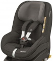 MAXI-COSI 2WayPearl, kolor Black Diamond
