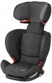 MAXI-COSI RodiFix AirProtect, kolor Triangle Black