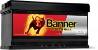 Banner POWER BULL P9533 12V 95 Ah / 780 A