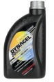 Dynagel 2000+ koncentrat płynu do chłodnic -37°C 1 L